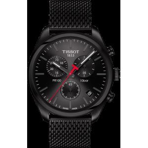 Tissot PR 100 Crono