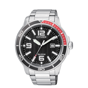 Citizen Eco Drive Marine