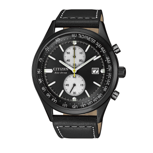 Citizen Eco Drive OF