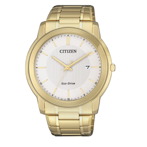 Citizen Eco Drive OF