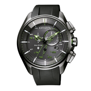 Citizen W770 Bluetooth