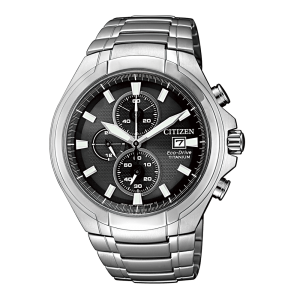 Citizen Crono 0700