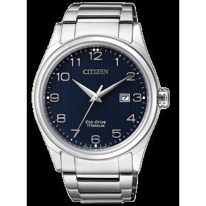 Citizen Hombre 7360