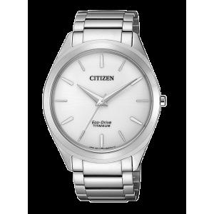 Citizen Hombre Elegant