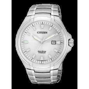 Citizen Hombre 7430