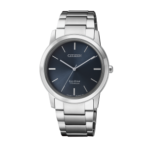 Citizen Mujer 702