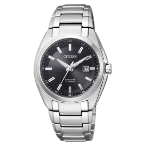Citizen Mujer 2210