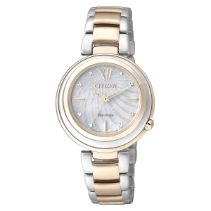 Citizen Lady 0331