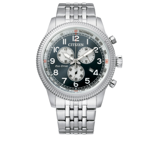 Citizen Eco Drive H500