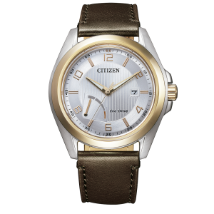Citizen Eco Drive J850