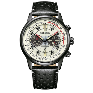 Citizen Eco Drive B620