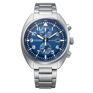 Citizen Eco Drive B642