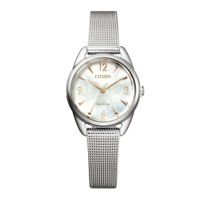 Citizen Eco Drive E031 Lady