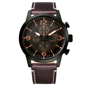 Citizen Eco Drive B612