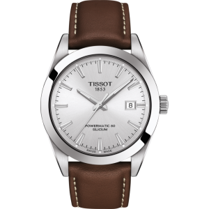 Tissot Gentleman Powermatic...