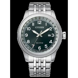 Citizen Eco Drive E111