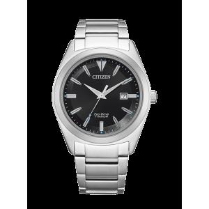 Citizen Super Titanium Elegant