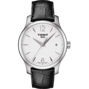Tissot Tradition Mujer