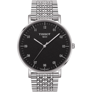 Tissot Everytime Large