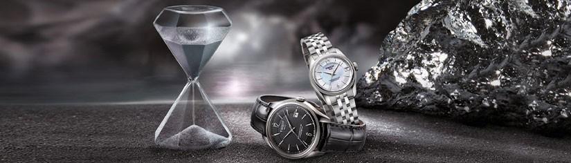 Tissot Ballade - Relojes