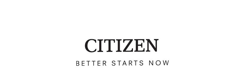 Citizen - Relojes - Entrega 24 horas